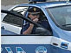 Reggio Calabria, arrestati due coniugi per furto di energia elettrica
