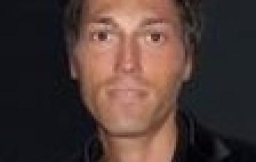 Salvatore Clemensi pettinerà i vip dell'Arena di Verona al concerto di Adriano Celentano