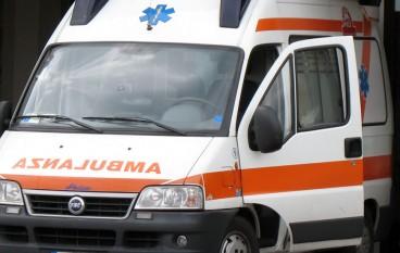 Incidente a Gioiosa Jonica, 5 feriti