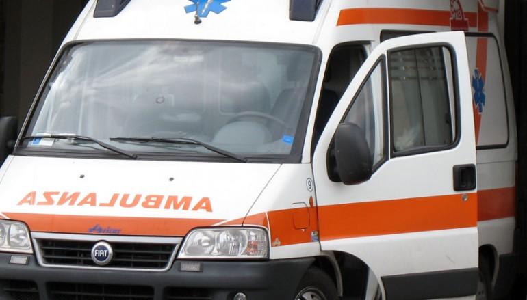 Simeri Crichi (CZ), ottantenne uccide cognato, arrestato