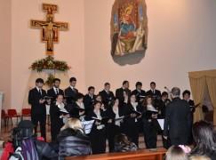Concluso il modulo corale del Corso promosso da AMA Calabria