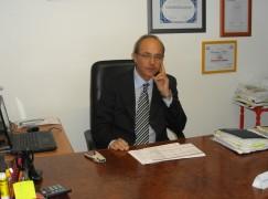 Online il sito di franchising nazionale fondato a Reggio Calabria