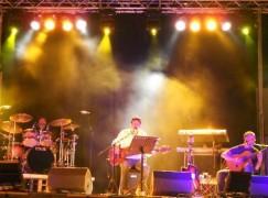Faber Quartet in concerto a Reggio Calabria