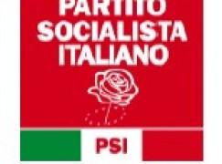 Crotone, PSI su Registro Unioni Civili