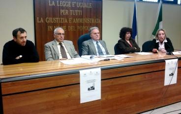 ASP Catanzaro, avviato progetto socio-sanitario per la tutela dei minori sottoposti a provvedimenti giudiziari