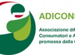 """Piscioneri (Adiconsum Calabria): """"Avere energia pulita rispettando l'ambiente è possibile in Calabria"""""""