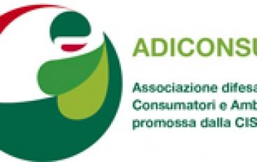 Energia e Gas, in Calabria aumento dei reclami e delle richieste di rateizzazione
