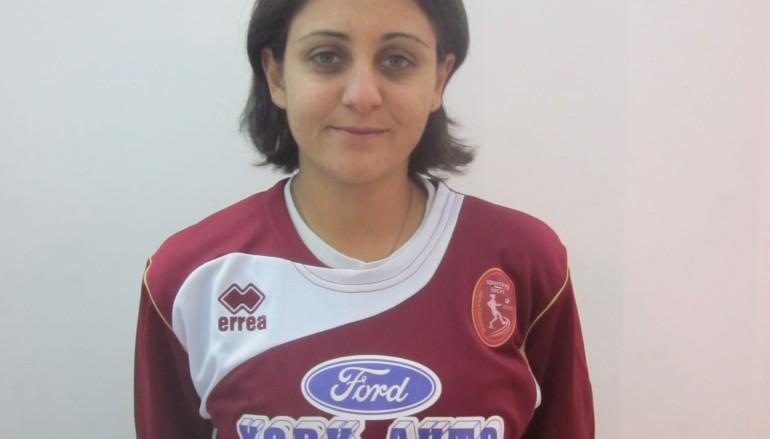 Sporting Locri continua a vincere in campionato Csi e Figc