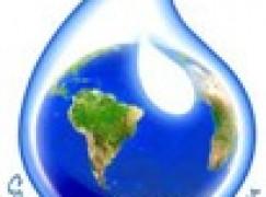 Grande vittoria dei movimenti per l'acqua, la Corte Costituzionale fa saltare le privatizzazioni di acqua e servizi pubblici locali