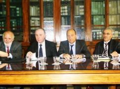 """Reggio Calabria, presentato il progetto """"Borghi Vivi"""""""