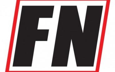 FN su scandalo depurazione dei veleni in Calabria