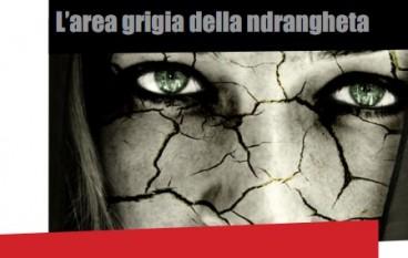"""Reggio Calabria, al via la 2^ parte del convegno """"La ferita. L'area grigia della ndrangheta"""""""