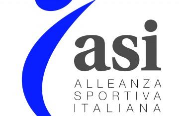 Calcio a 11, scatta l'attività dell'Alleanza Sportiva Italiana
