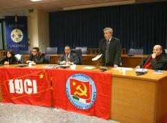 Reggio Calabria, mobilità difficile nel territorio