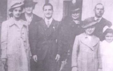 Oscar Luigi Scalfaro, la memoria e la Calabria