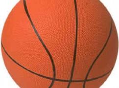 Basket, New Team Crotone vicina a Venuto