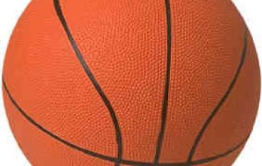Baket Dnc: Vis-Basket Gela 74-68, play off a un passo