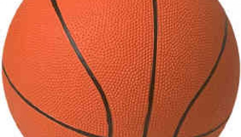 Basket Dnc: la Vis ospita il Basket Empedocle