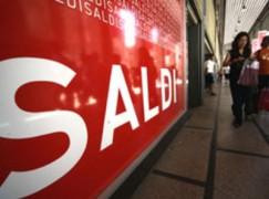 Partono i saldi in Calabria, i consigli per gli acquisti