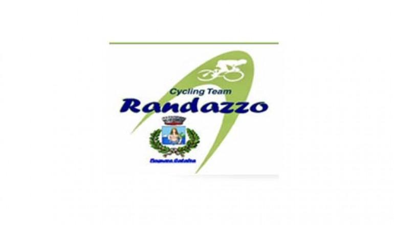 Ciclismo, presentata a Bagnara la squadra del Team Randazzo