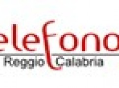 Reggio Calabria, Corso di formazione per nuovi volontari del Telefono Amico