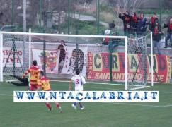 Serie D girone I, risultati e classifica 18esima giornata