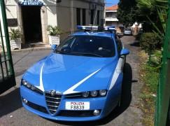 Reggio Calabria, arrestato Direttore di giornale