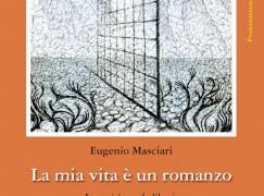 """I detenuti del carcere di Catanzaro si raccontano in """"La mia vita è un romanzo"""""""
