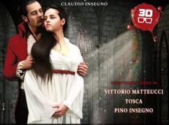 Giulietta e Romeo Live 3 D in Calabria, al via le prevendite