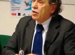 """Coni: un """"Percorso di sviluppo manageriale"""" per migliorare lo sport in Calabria"""