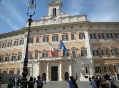 Corigliano in Azione, la raccolta firme contro Equitalia: consegna il 23 marzo a Montecitorio