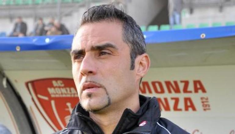 Calcio, domani c'è Ternana vs Taranto. La Reggina osserva…