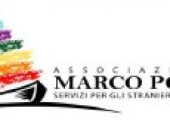 """Crotone, Associazione Marco Polo: """"Divorzio breve, primo via libera alla Camera"""""""