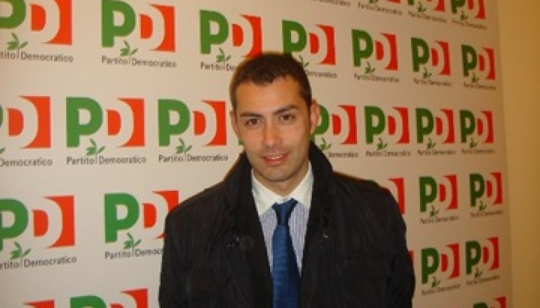"""Melito Porto Salvo (RC), Antonio Billari sulle comunali: """"Costantino la scelta giusta"""""""