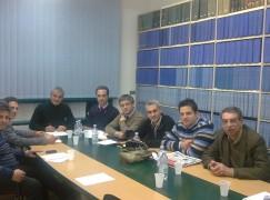 Rinnovato il contratto integrativo per le imprese edili della provincia di Cosenza