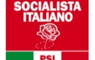La federazione PSI di Crotone sull'esito delle elezioni politiche