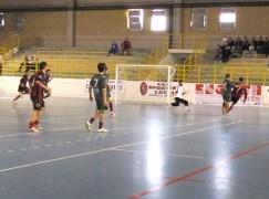 Lokron- Calabria Ora 2-1