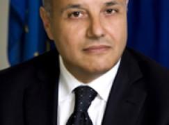 Palmi (RC), Giovanni Bilardi sulle prossime elezioni comunali