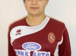Domenica vincente per lo Sporting Locri nel Campionato CSI, Sporting Locri- Condofuri 9-1