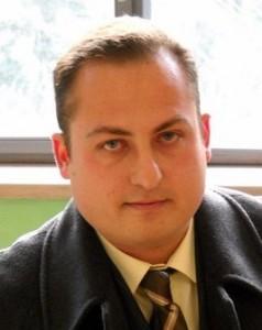 Fabio Giuseppe Zampaglione