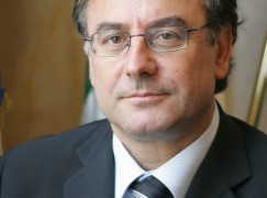 Provincia, approvato il bilancio di previsione 2013