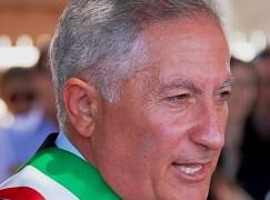 """Motta San Giovanni (RC), il Sindaco: """"Restituire l'autonomia scolastica all'IC"""""""