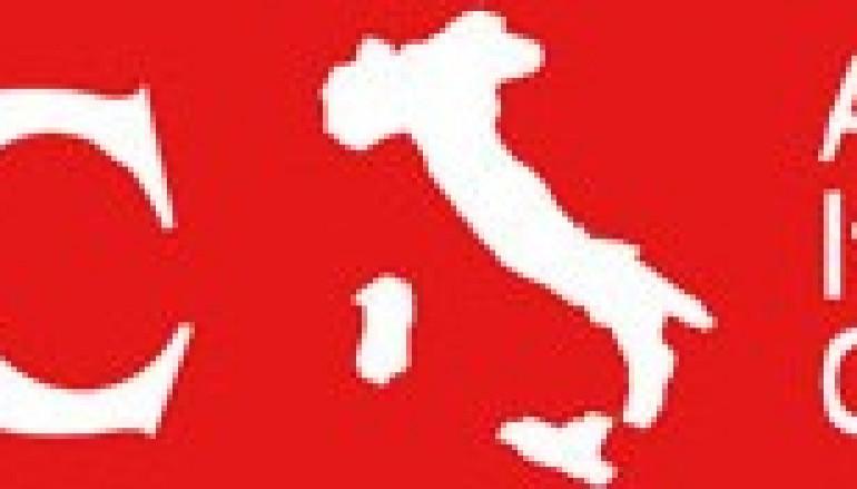 Nuovi appuntamenti AIC Calabria
