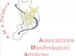 Al Politeama di Lamezia Terme 20° Concorso Nazionale bandistico A.M.A. Calabria
