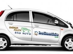 Mobilità sostenibile, per Heliantide spostamenti a zero emissioni