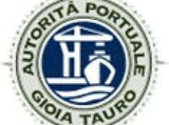 """""""L'Anfora dei Commerci"""" approda nel porto di Gioia Tauro"""