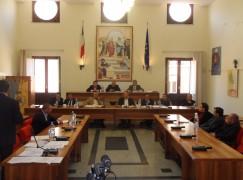 Consiglio comunale Melito Porto Salvo, approvati i 9 punti all'ordine del giorno
