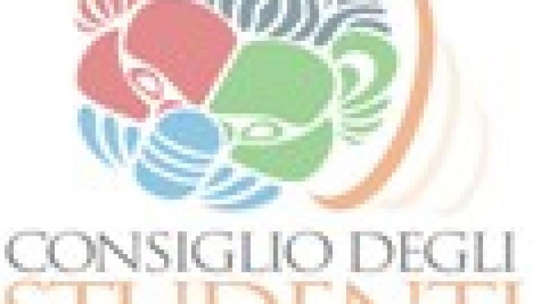 Reggio Calabria, il Consiglio degli Studenti sullo stabile di via Roma