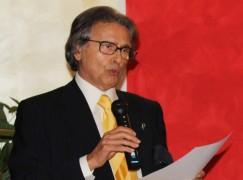 Egidio De Luca (Area Obiettivo Futuro FLI) convoca un'assemblea dei circoli del tirreno
