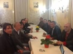 Reggio Calabria, il comitato Muoviamoci intende sollecitare l'intervento del Governo nei confronti di Rfi